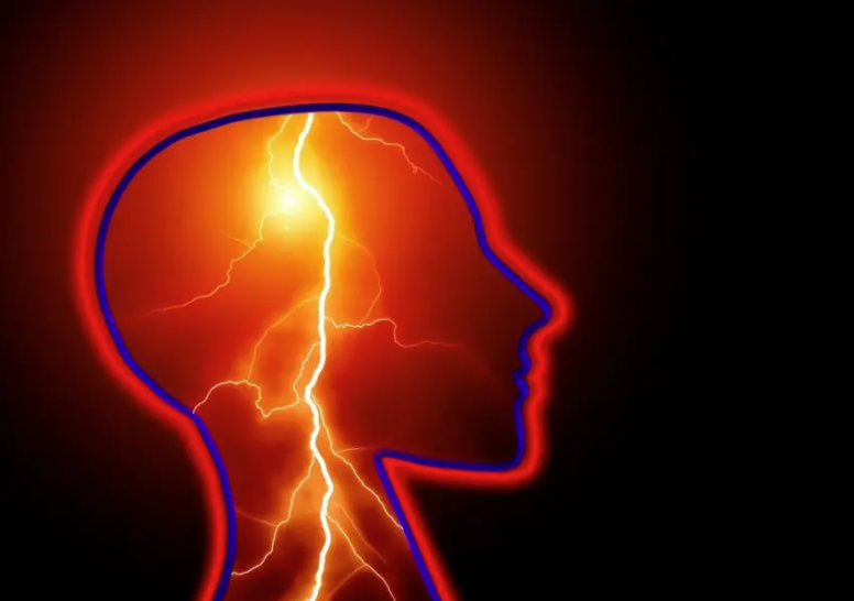 CBD Olja Epilepsi