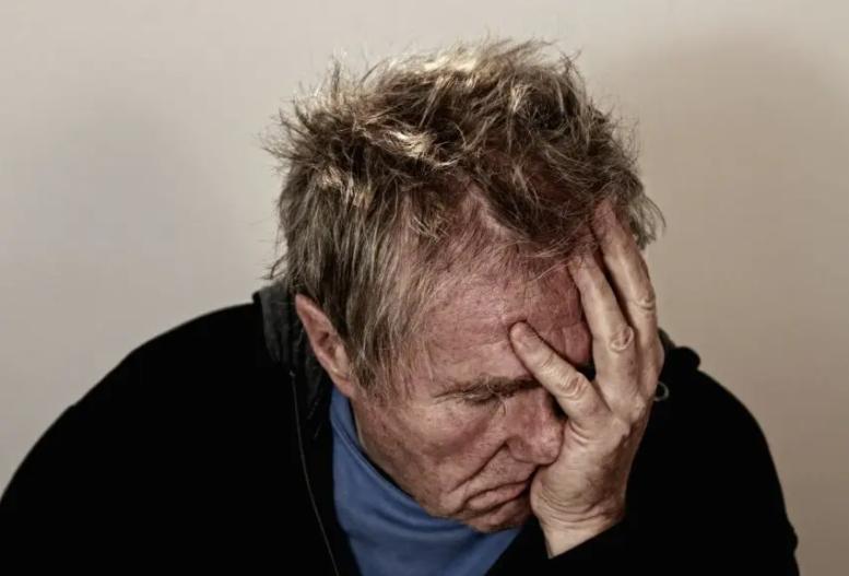 CBD Olja Migrän