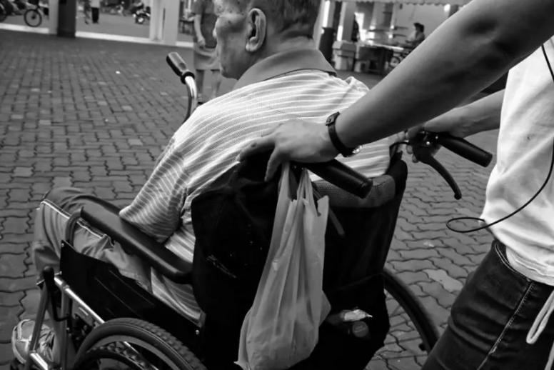 CBD Olja Parkinsons Sjukdom